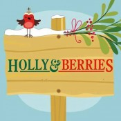 Holland and Barrett helps you through the winter Offer