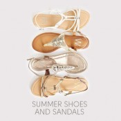 Wallis summer shoes Offer