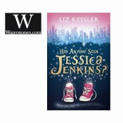 NEW releases from Waterstones Offer