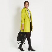 Winter coats at Oasis Offer