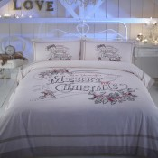 Be Merry all night and morning bright with BHS Offer