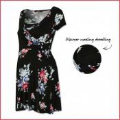 Asda Maternity Wear Offer