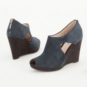 Cute Wedges at Clarks Shoes Offer