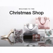 Christmas is coming to Miss Selfridge Offer