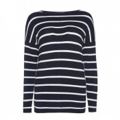 Earn your stripes at Primark Offer