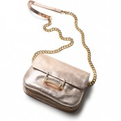 Find the perfect party bag at Clarks  Offer