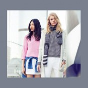 New season trends at New Look Offer