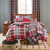 Snuggle down with Next  Offer