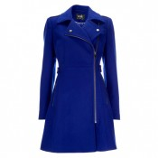 Bring on the winter blues with Wallis Offer