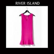 River Island Weekender Offer