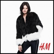 H&M - mono collection Offer