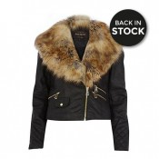 River Island best sellers Offer
