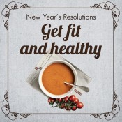 Caffè Nero is a good place to start 2015 Offer