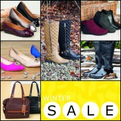 It's the Winter sale at Pavers  Offer