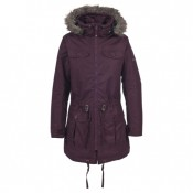 Save up to 75% on Rainwear at Trespass Offer